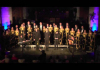 Chants Sacrés Gitans en Provence & Fayha Choir, International Tour 2014, Chimay/Belgien