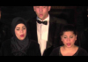 Fayha Choir, Libanon: Ya Bani Oummi/ Musica Sacra International Tour 2014, Chimay/Belgien